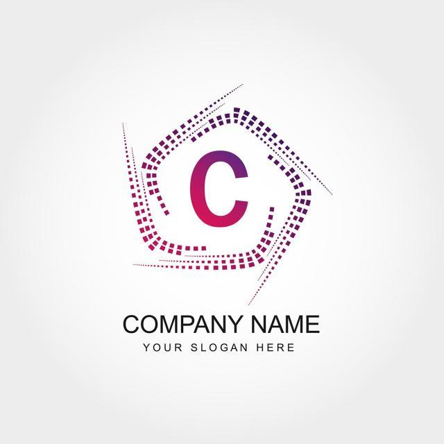 pngtreeに文字のロゴのデザインテンプレートテンプレートの無料ダウンロード