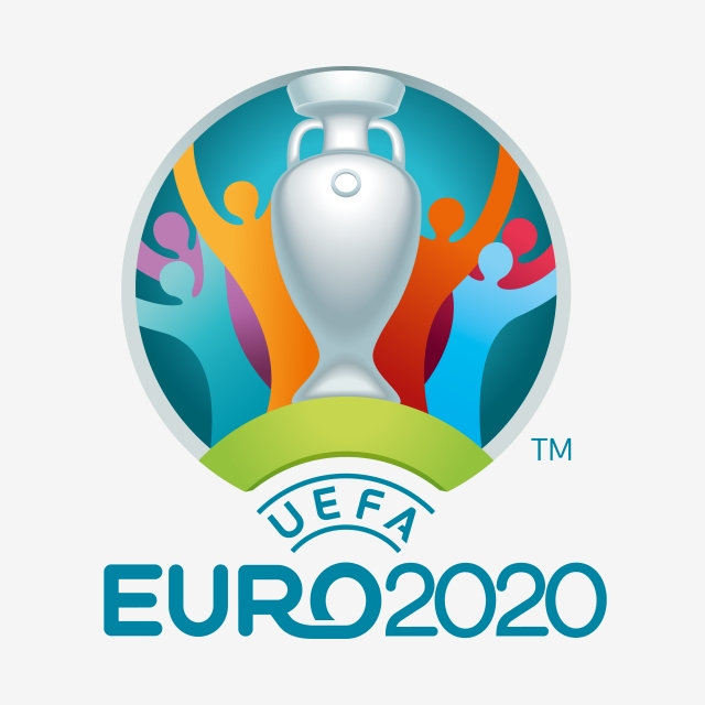 10 Euro MГјnze Em 2020
