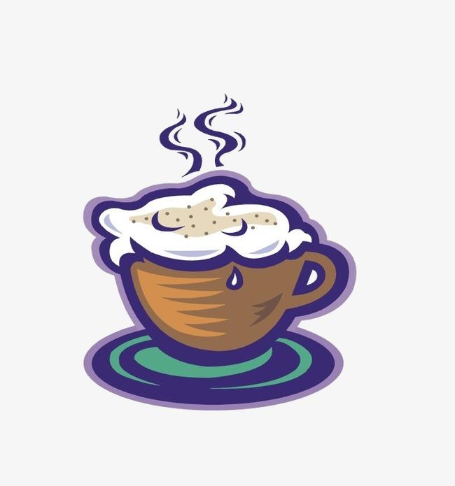clipart gratuit tasse de café - photo #9