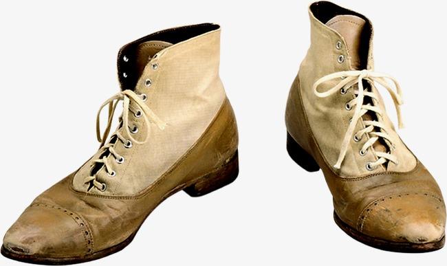 cheaper c8179 e264b Une paire de chaussures Gratuit PNG et Clipart