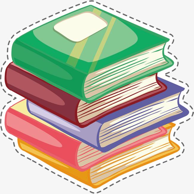 gambar buku vektor png koleksi gambar hd gambar buku vektor png koleksi gambar hd