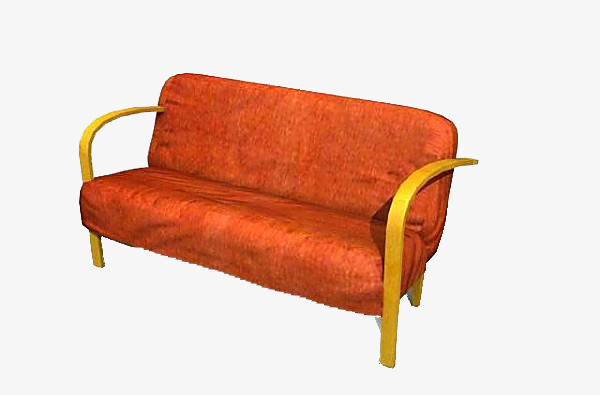 A Red Sofa Red Sofa Red Sofa Png Image And Clipart For Free Download
