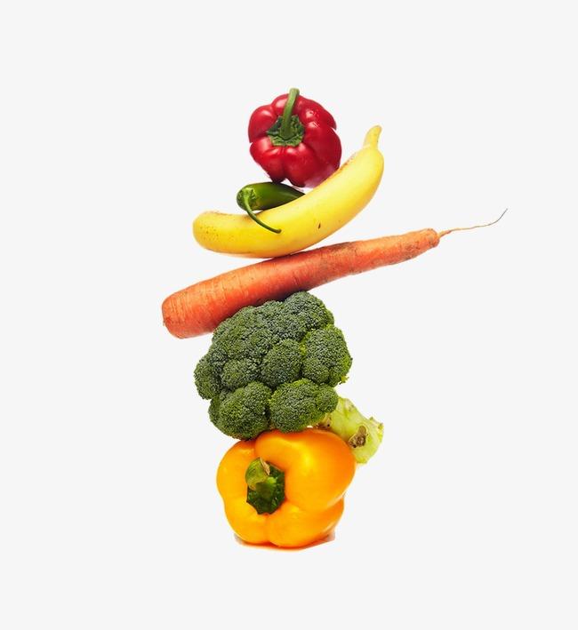 Toutes Sortes De Legumes Legumes Chou Fleur Carottes Image Png Pour