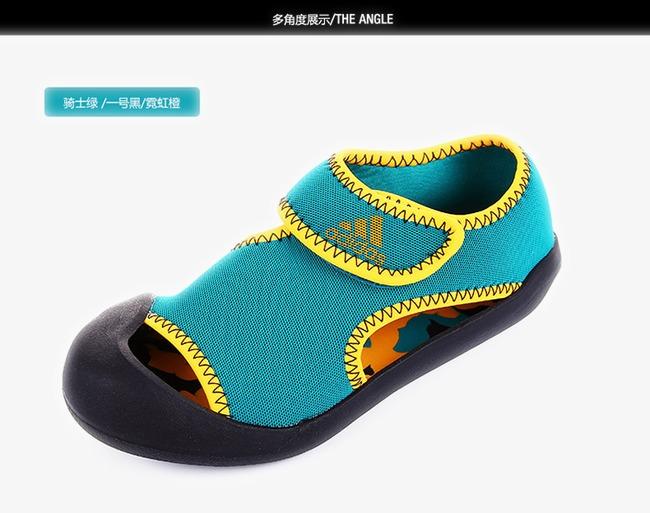 wholesale dealer 683a4 2f47d Lucas Yeezy Yupoo Blue Color Background | Long stay rental ...