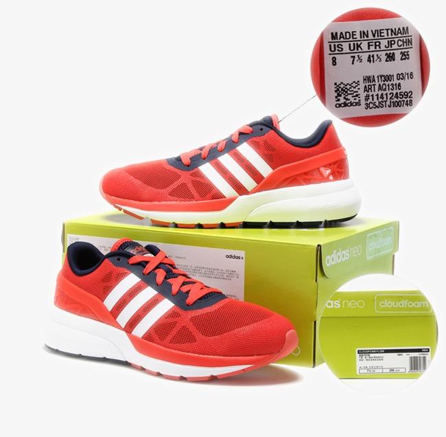 b5bdad18a384 Adidas Adidas Shoes