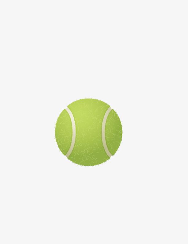 Tenis Para Adultos Movimiento Adulto Tenis PNG y Vector para ...