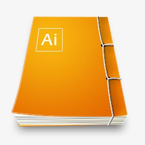 Cheat audiobook free | cheat free download audio books online.