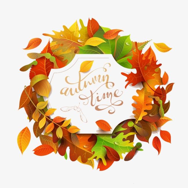 les feuilles d automne de l anneau les feuilles d automne