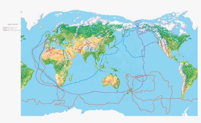 Ancient sailing maps ancient map navigation map route planning ancient sailing maps ancient map navigation map route planning png and psd gumiabroncs Image collections