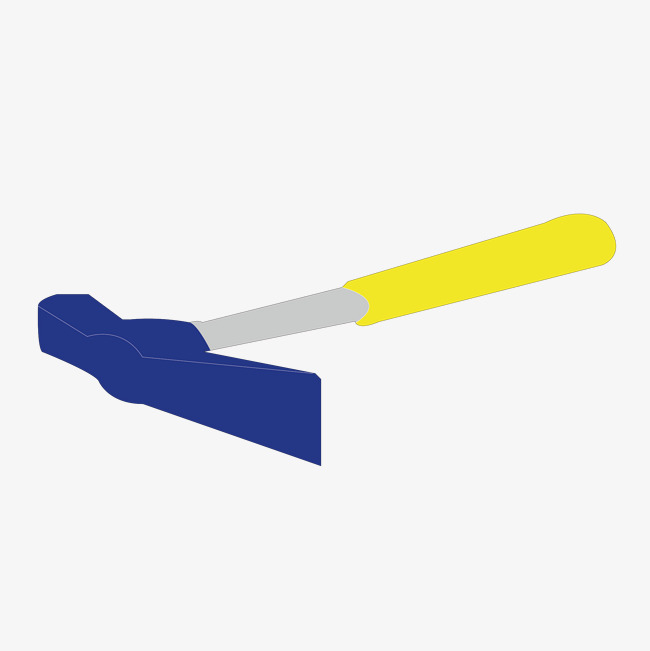 anti flood special iron hammer vector flooding tool png and