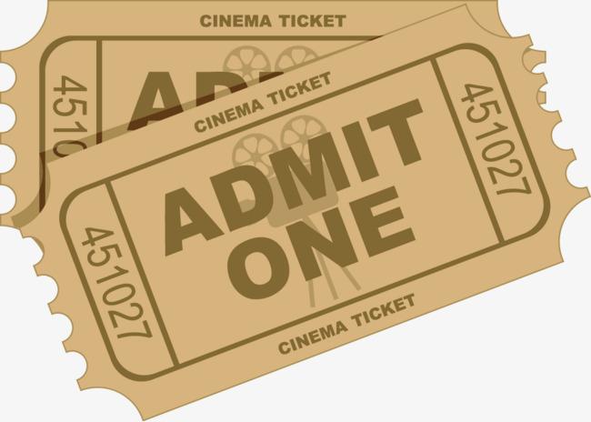 Старинные билеты в кино заказ билетов на концерт маменко