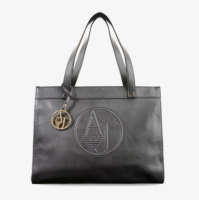 95a9ce3150 Armani Handbag