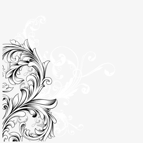 Hintergrund Bild Die Schwarz Weiss Kostenlose Retro Png Bild Und