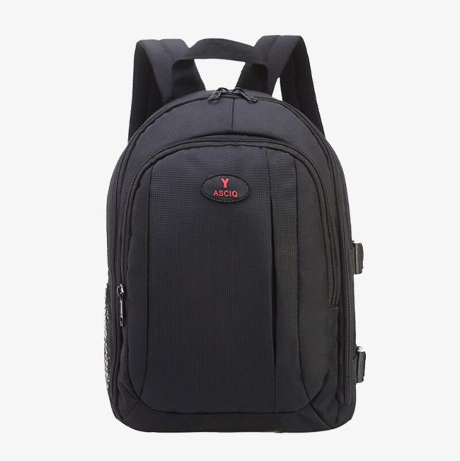 e565148a94d6e حقيبة الظهر حقيبة الظهر حقيبة الظهر حقيبة مدرسية PNG صورة للتحميل مجانا