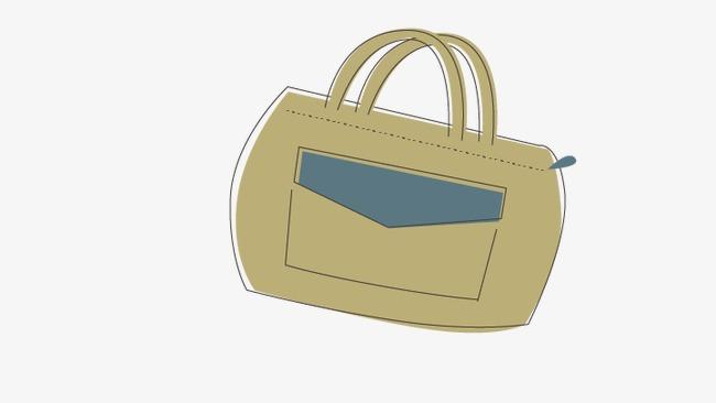 9a489a448e27f حقائب حقائب ناقل حقيبة شقة كيس PNG والمتجهات للتحميل مجانا
