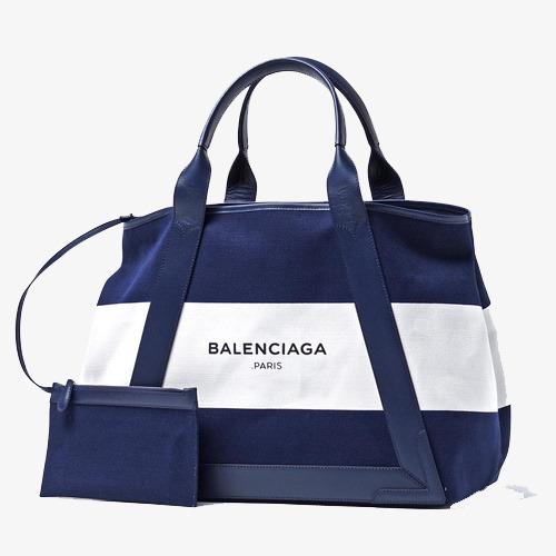 2e3eabd84 Balenciaga Bolsas De LonA 339936 MS O Produto De Azul E Branco Bolsa  Feminina PNG Imagem para download gratuito