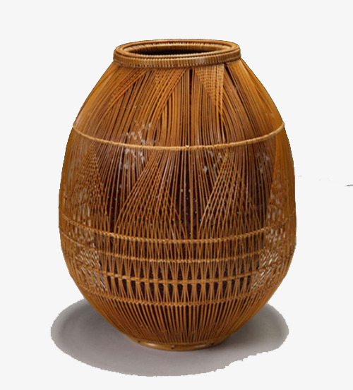 Bamboo Craft Product Kind Bamboo Artwork Png And Psd File For