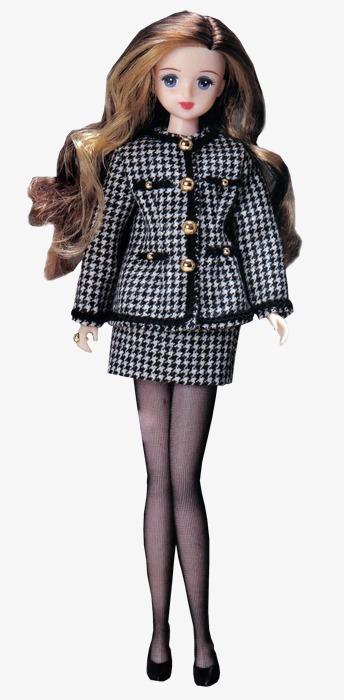Barbie Boneka Kartun Gadis Boneka Imej Png Dan Clipart Untuk Muat