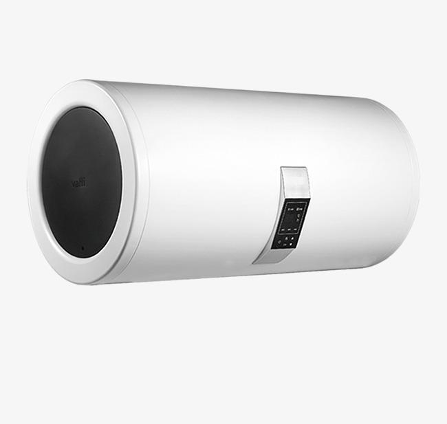 Bathroom Heater Element Material Bathroom Clipart Creative Impressive Bathroom Clipart Creative
