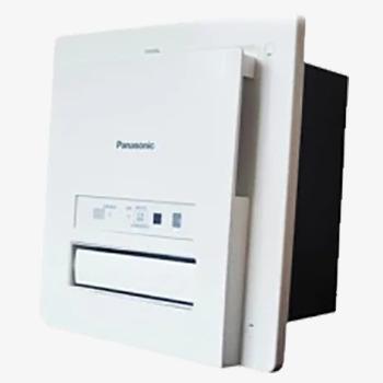 Calefaccion Para Baños   Calentadores De Bano Impermeable El Ahorro De Energia Tomar La