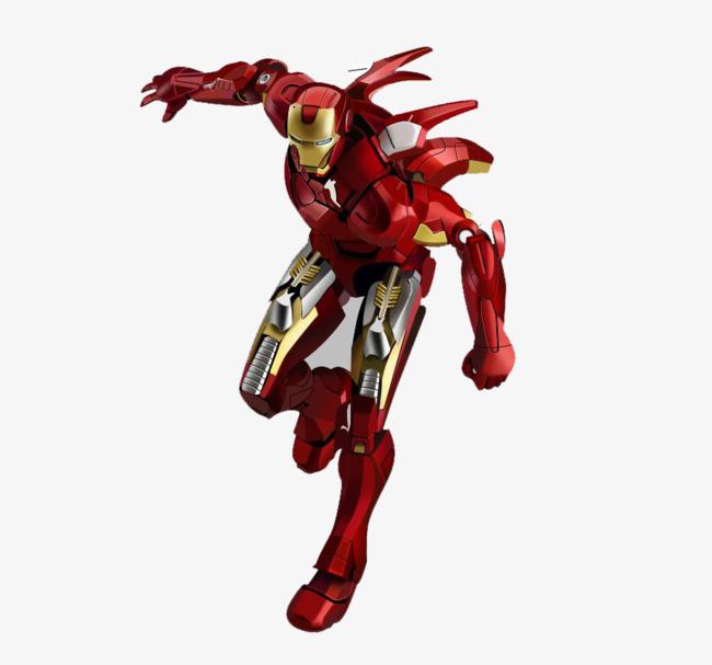 Bataille de iron man combat courageux la justice image png - Iron man 2 telecharger gratuit ...