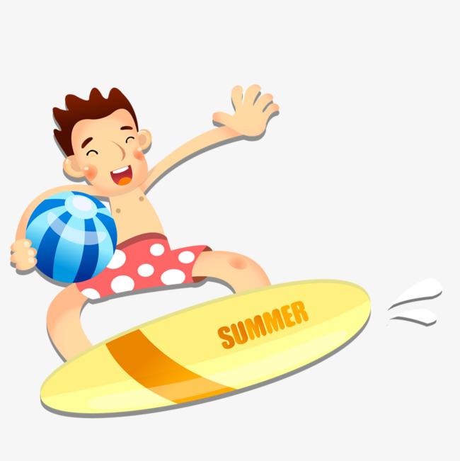 surfer sur la mer au bord de la mer l oc u00e9an indien les