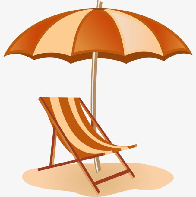 Beach Umbrellas Sandy Beach Sun Umbrella Parasol Png Image And