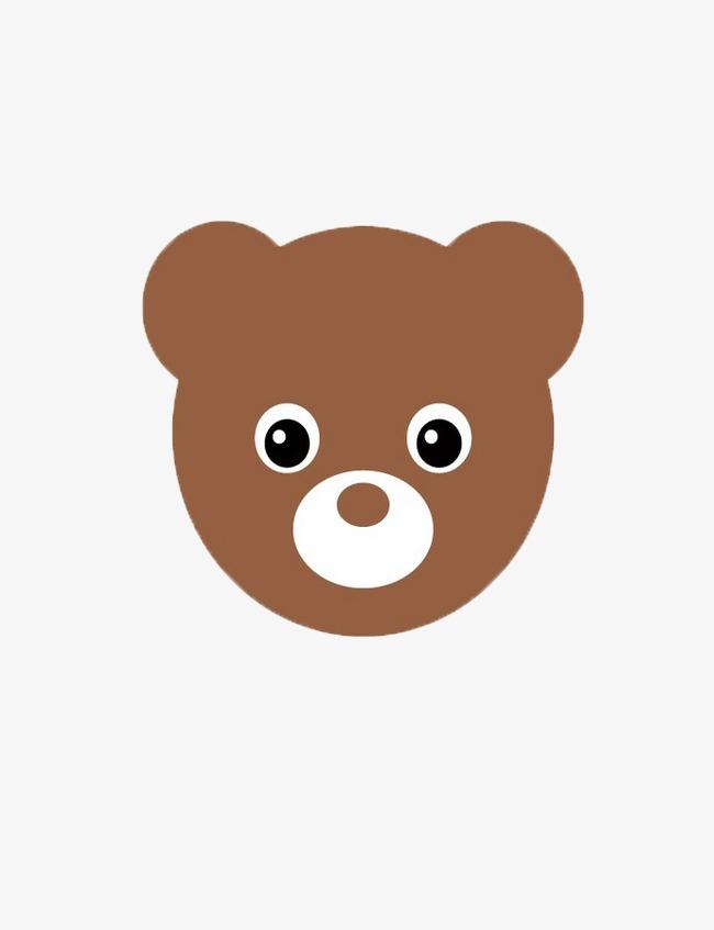 медвежонок картинки аватарки для