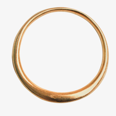 Braun Schone Ring Braune Ringe Schone Ring Ring Png Bild Und Clipart