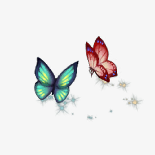 beautiful butterfly clip  butterfly clipart  romantic