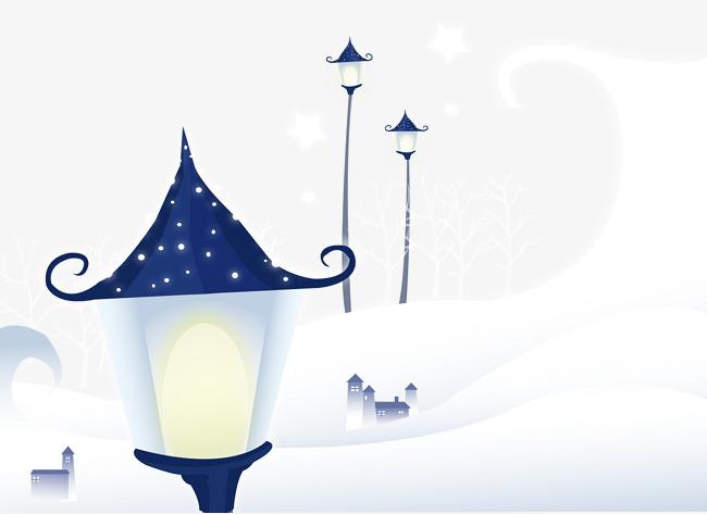 Resultado de imagen de ilustración cuento nieve