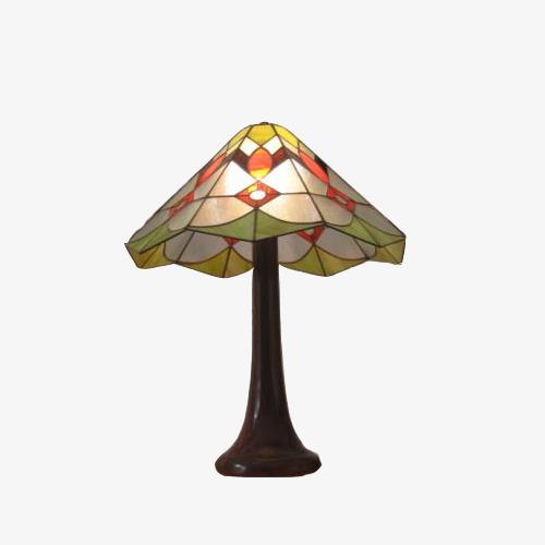 Jolie De Bureau Table Chevet La Lampe tCQrdsxh