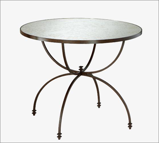 Belle Maison De Modele 3d De Decoration Table Des Images De Dessin
