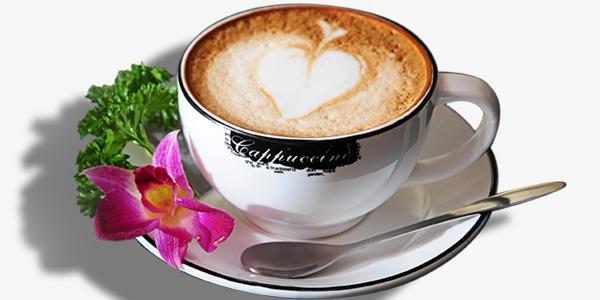 Resultado de imagem para linda xícara de café