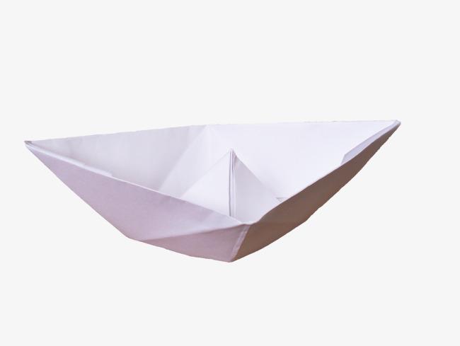 Beau Bateau Origami Bateau Origami Bateau Bateau De Pliage De