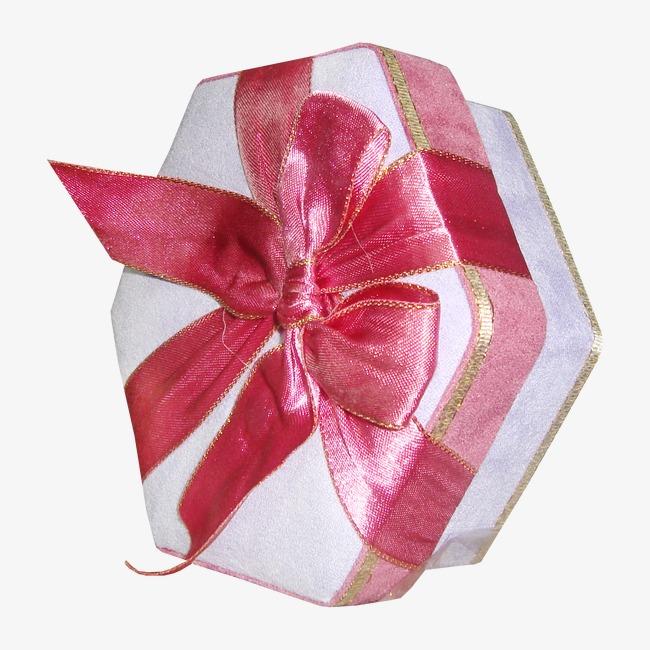 joli cadeau de ruban beau cadeau ruban bo u00eete cadeau image
