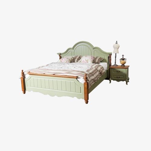 Katil Tempat Tidur Imej Dan Clip Png