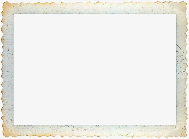 beige cadre rectangulaire cadre photo rectangulaire beige