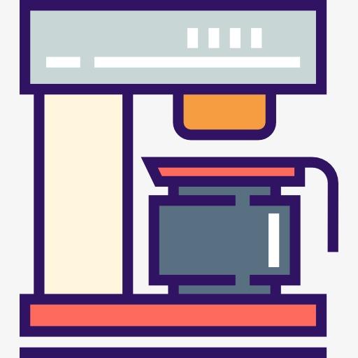 descargar fuente machine