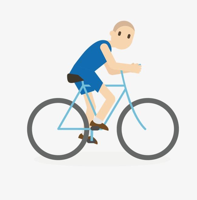 Bike racing: bike racing videos free download.