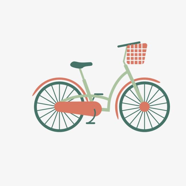 Bicyclette bicyclette bicyclette dessin de mat riau - Dessin bicyclette ...