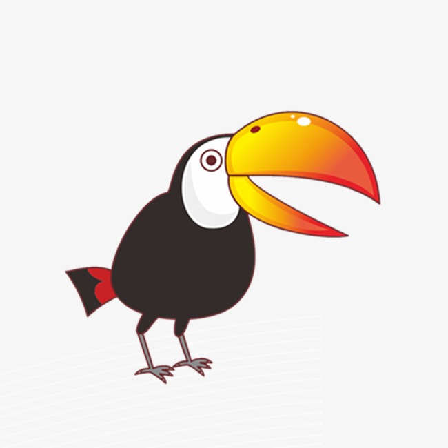 Birds Bird Cartoon Png Image And Clipart For Free Download