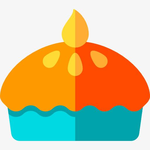 Un Gâteau D Anniversaire Un Gâteau D Anniversaire
