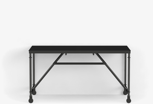 Bureau d angle bureau informatique table ordinateur avec table