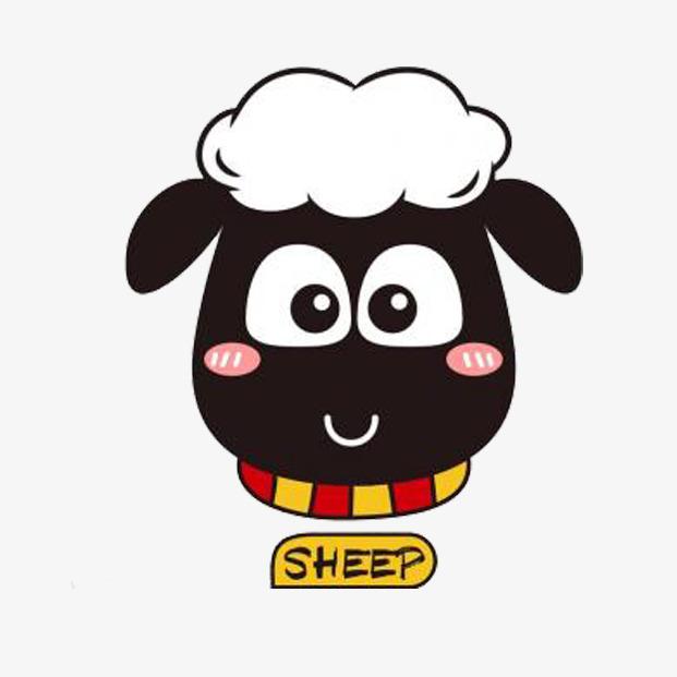 mouton noir de la t u00eate et en anglais noir ch u00e8vre noir