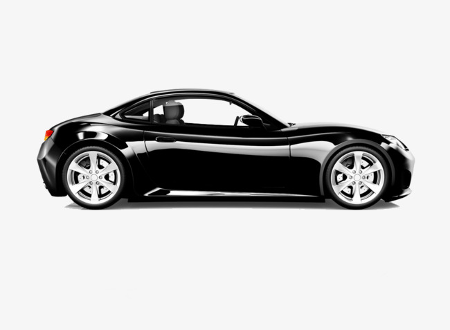 Black Luxury Car Car Clipart Car Noble Png Image And Clipart For