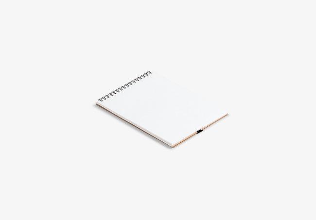 Blank Notebook,sketchpad,notebook, Notebook Clipart, Blank