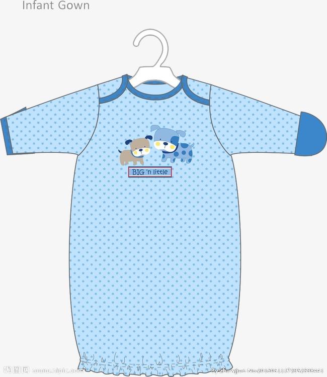 Azul Ropa De Bebe Bebé Mameluco Ropa De Bebé Subir Bebé PNG y Vector ... 267de3553b72