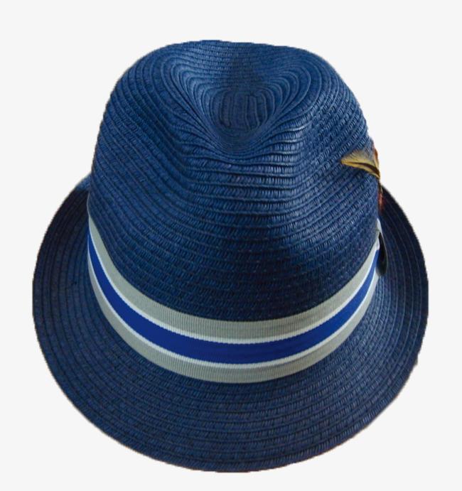 Chapéu Azul Chapéu Acessórios Decoração PNG Imagem para download ... 500295db8e7