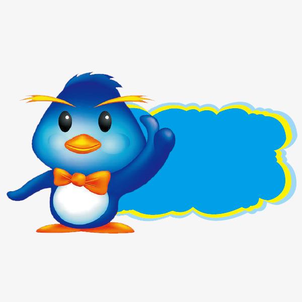 dicas de desenhos animados passarinho azul cartoon o pássaro notes
